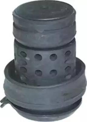 Birth 5473 - Подушка, подвеска двигателя car-mod.com