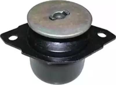 Birth 5492 - Подушка, подвеска двигателя car-mod.com