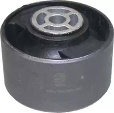 Birth 5608 - Подушка, подвеска двигателя car-mod.com