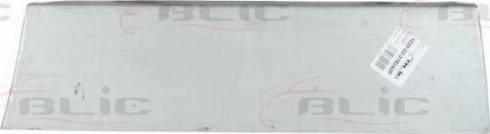 BLIC 102002018342P - Обшивка двери car-mod.com