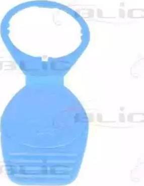 BLIC 3011-01-051210P - Крышка, резервуар для воды car-mod.com