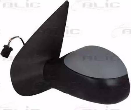 BLIC 5402041125287P - Наружное зеркало car-mod.com