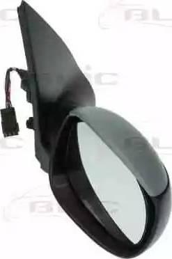 BLIC 5402041131283P - Наружное зеркало car-mod.com
