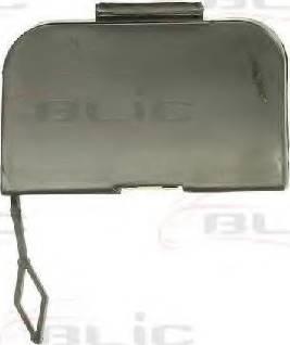 BLIC 5513000061923P - Покрытие буфера, прицепное обор car-mod.com