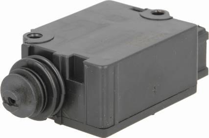 BLIC 6010-05-011437P - Актуатор, регулировочный элемент, центральный замок car-mod.com