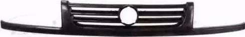 BLIC 6502-07-9542991P - Решітка радіатора autocars.com.ua