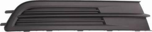 BLIC 6502-07-9549916P - Решітка вентилятора, буфер autocars.com.ua