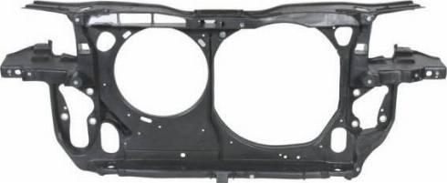BLIC 6502-08-0026201Q - Облицювання передка autocars.com.ua