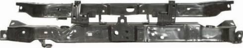 BLIC 6502-08-1690200P - Облицювання передка autocars.com.ua