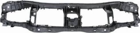 BLIC 6502-08-2556200Q - Облицювання передка autocars.com.ua