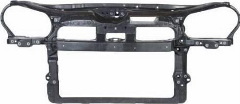 BLIC 6502-08-9506201Q - Облицювання передка autocars.com.ua