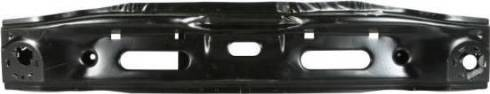BLIC 6503-05-2023680P - Підсилювач бампера autocars.com.ua