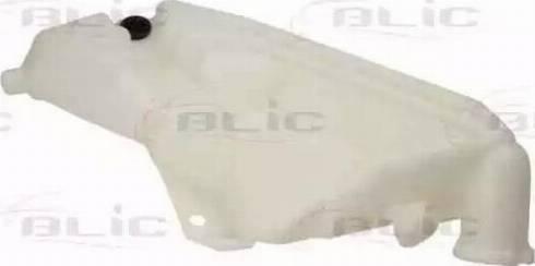 BLIC 6905-08-015480P - Резервуар для воды (для чистки) car-mod.com