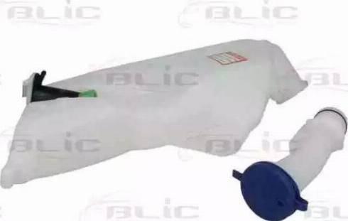 BLIC 6905-08-015481P - Резервуар для воды (для чистки) car-mod.com