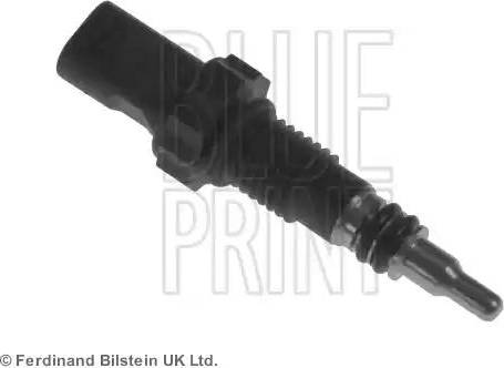 Blue Print ADB117215 - Датчик, температура охлаждающей жидкости car-mod.com