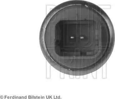 Blue Print ADB117216 - Датчик, температура охлаждающей жидкости car-mod.com