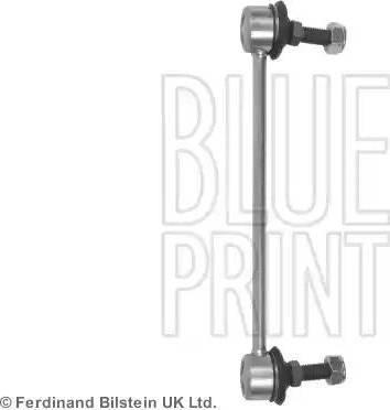 Blue Print ADC48505 - Тяга / стойка, стабилизатор car-mod.com