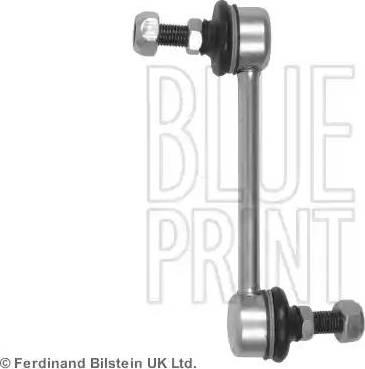 Blue Print ADC48507 - Тяга / стойка, стабилизатор autodnr.net
