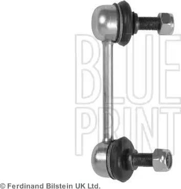 Blue Print ADC48512 - Тяга / стойка, стабилизатор car-mod.com