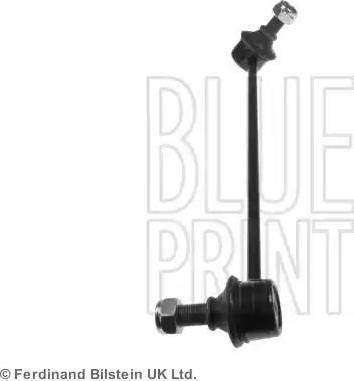 Blue Print ADC48537 - Тяга / стойка, стабилизатор autodnr.net