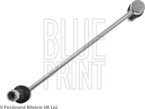 Blue Print ADC48555 - Тяга / стойка, стабилизатор autodnr.net