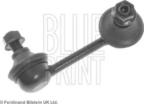 Blue Print ADC48559 - Тяга / стойка, стабилизатор car-mod.com