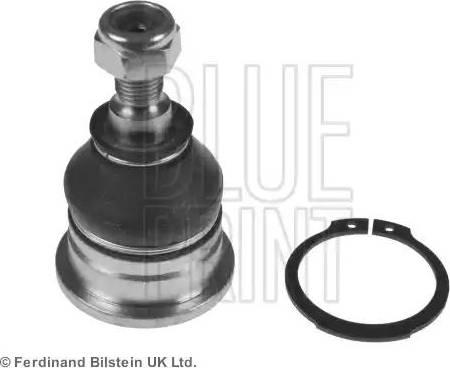 Blue Print ADC48605 - Шаровая опора, несущий / направляющий шарнир car-mod.com