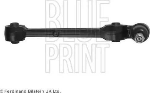 Blue Print ADC48646 - Рычаг независимой подвески колеса car-mod.com