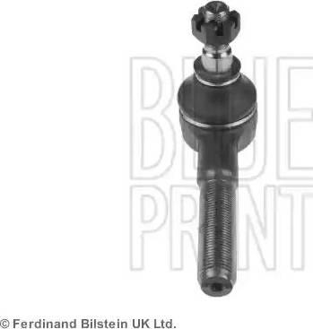 Blue Print ADC48718 - Наконечник поперечной рулевой тяги autodnr.net