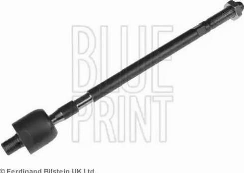 Blue Print ADC48743 - Осевой шарнир, рулевая тяга autodnr.net