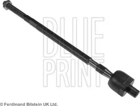 Blue Print ADC48745 - Осевой шарнир, рулевая тяга autodnr.net