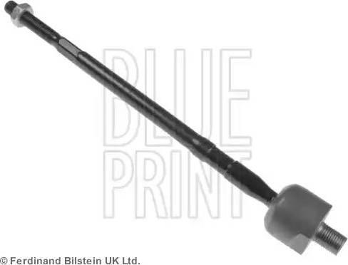 Blue Print ADC48774 - Осевой шарнир, рулевая тяга autodnr.net
