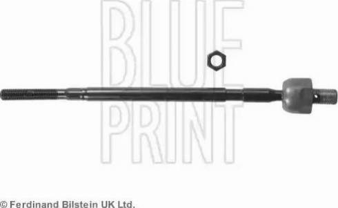 Blue Print ADC48779 - Осевой шарнир, рулевая тяга autodnr.net