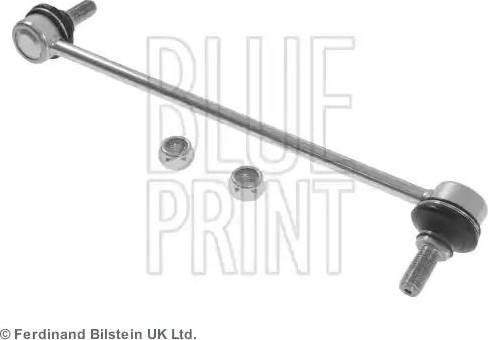 Blue Print ADG085106 - Тяга / стойка, стабилизатор car-mod.com
