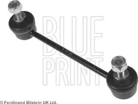 Blue Print ADG085121 - Тяга / стойка, стабилизатор car-mod.com