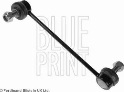 Blue Print ADG085143 - Тяга / стойка, стабилизатор autodnr.net
