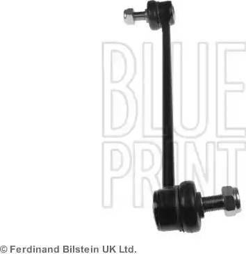 Blue Print ADG085162 - Тяга / стойка, стабилизатор car-mod.com