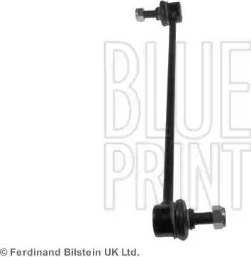 Blue Print ADG085165 - Тяга / стойка, стабилизатор autodnr.net