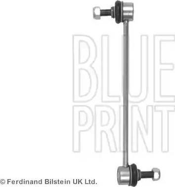 Blue Print ADG08516 - Тяга / стойка, стабилизатор autodnr.net