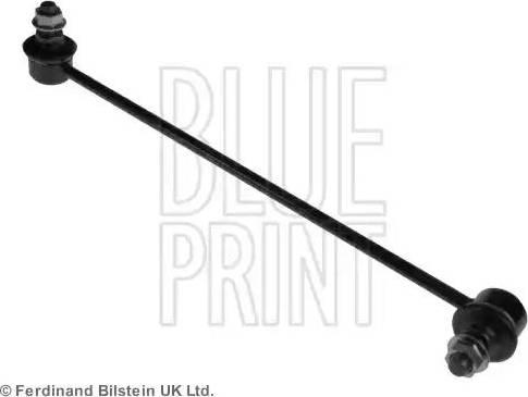Blue Print ADG085174 - Тяга / стойка, стабилизатор autodnr.net