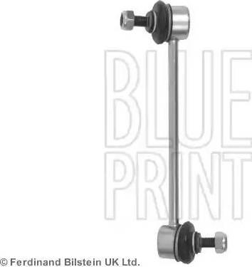 Blue Print ADG08528 - Тяга / стойка, стабилизатор autodnr.net