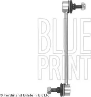 Blue Print ADG08536 - Тяга / стойка, стабилизатор autodnr.net