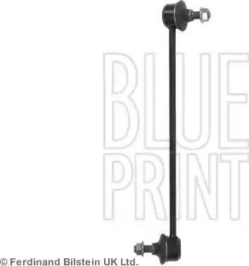 Blue Print ADG08545 - Тяга / стойка, стабилизатор autodnr.net