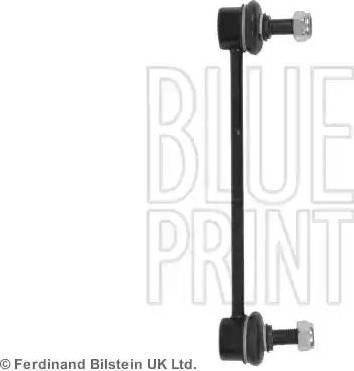 Blue Print ADG08562 - Тяга / стойка, стабилизатор car-mod.com