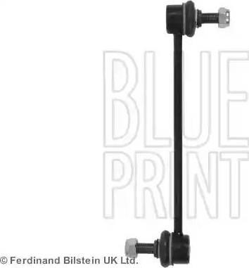 Blue Print ADG08563 - Тяга / стойка, стабилизатор autodnr.net