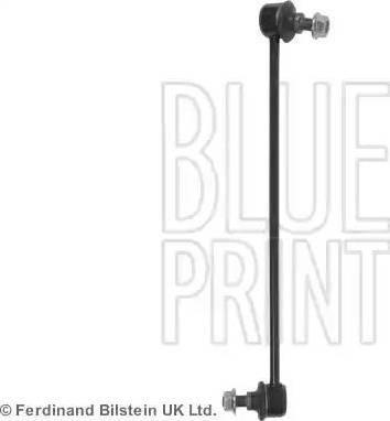 Blue Print ADG08585 - Тяга / стойка, стабилизатор car-mod.com
