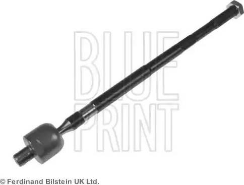 Blue Print ADG08767 - Осевой шарнир, рулевая тяга autodnr.net