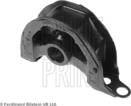 Blue Print ADH280131 - Подушка, опора, подвеска двигателя car-mod.com