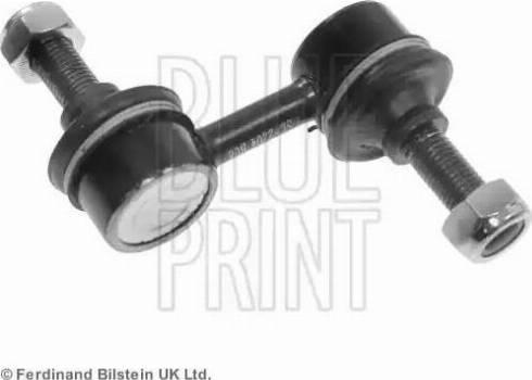 Blue Print ADH28501 - Тяга / стойка, стабилизатор autodnr.net