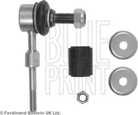 Blue Print ADH28518 - Тяга / стойка, стабилизатор car-mod.com